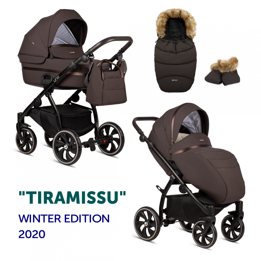 147 Tiramissu