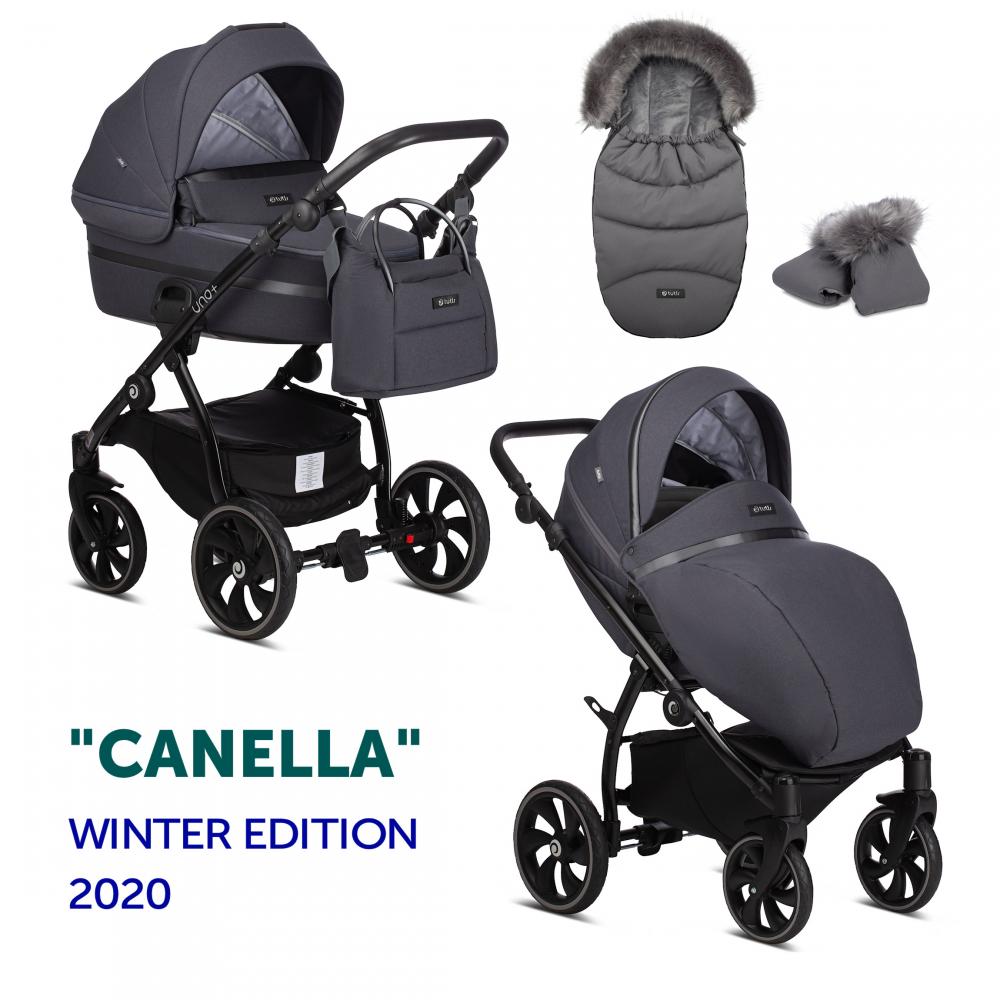 145 Canella