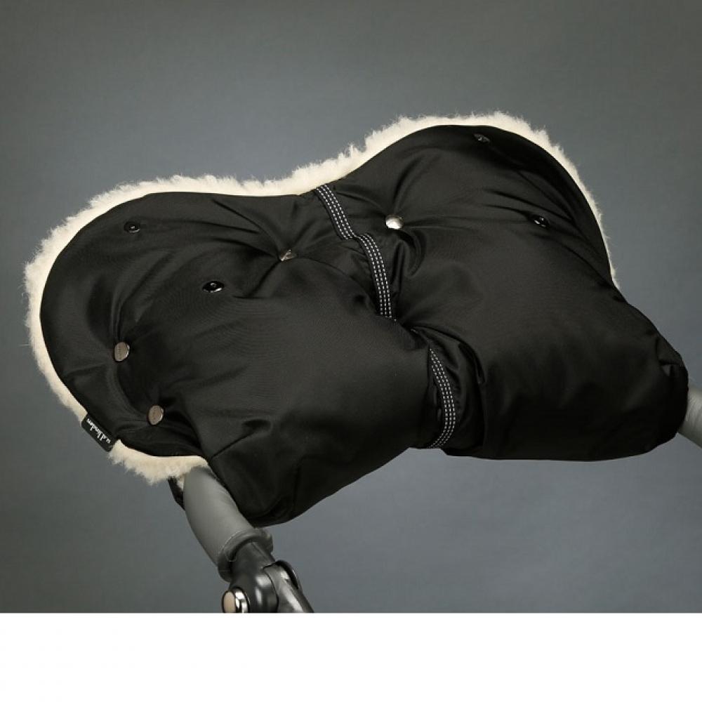 Black Walross (ткань)