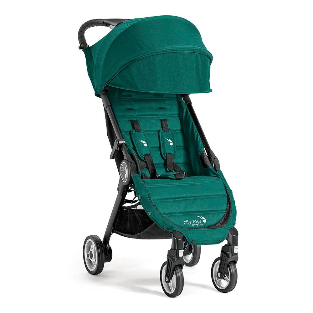 Зелёный (Juniper)