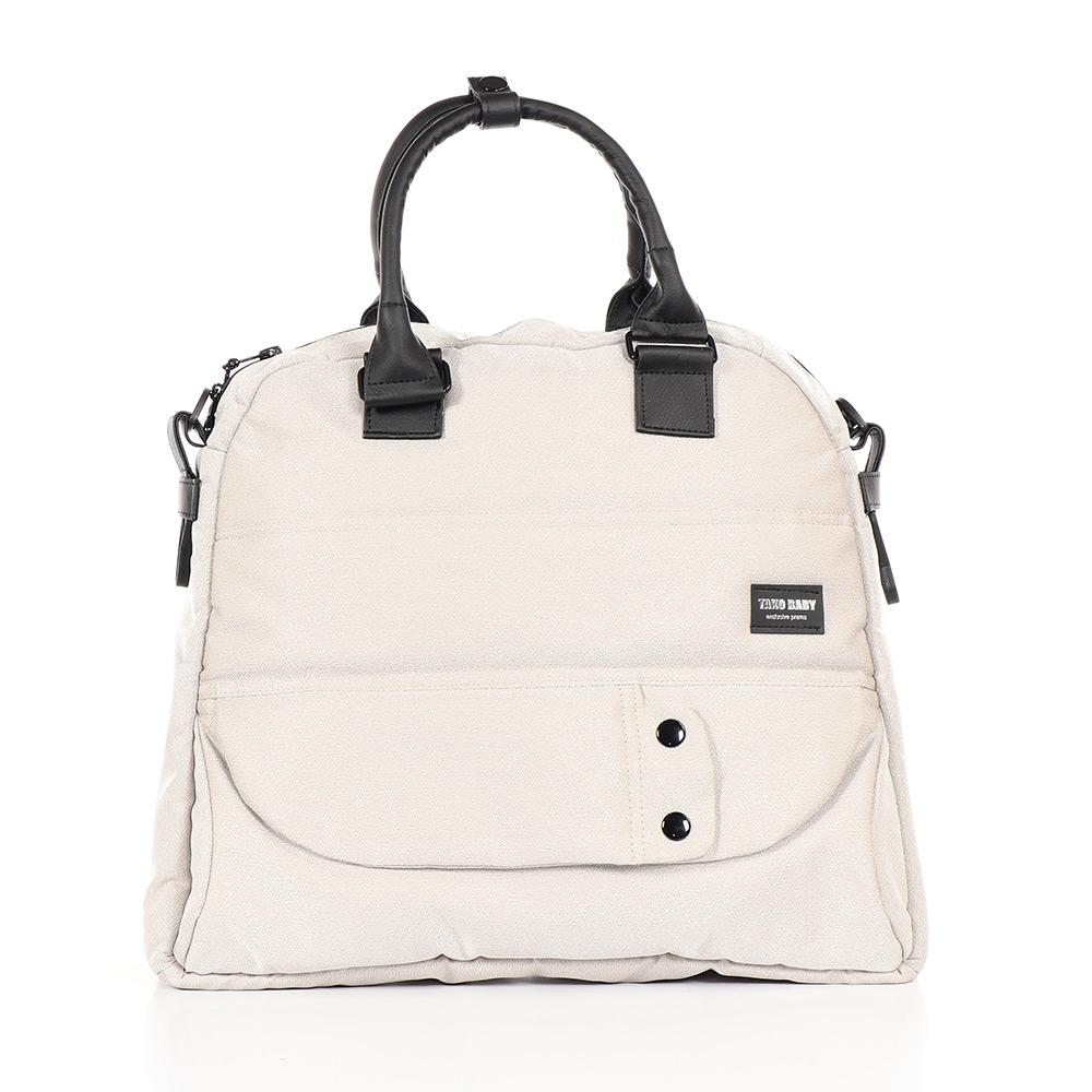 Удобная сумка для мамы