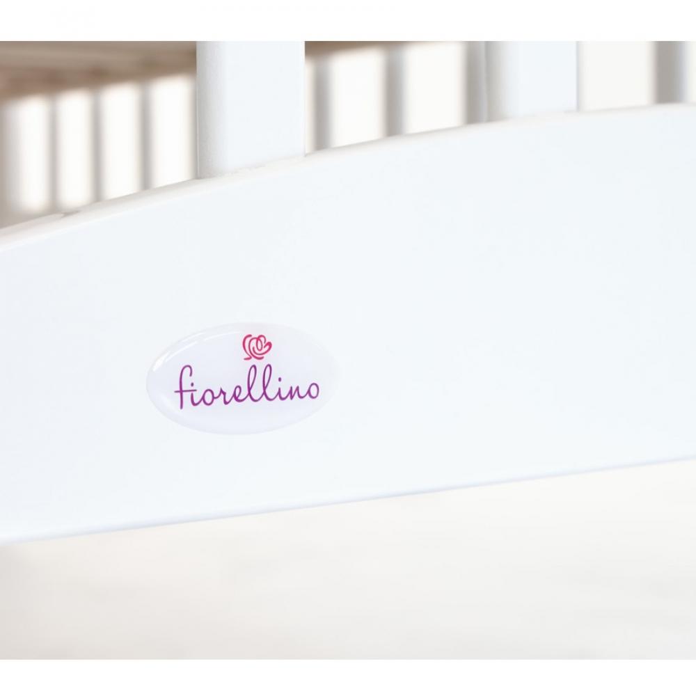 Fiorellino Dalmatina 120x60
