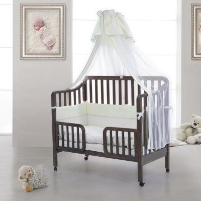 Кроватка Fiorellino Nika 120х60