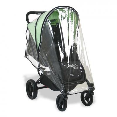 Дождевик для колясок Valco Baby Snap