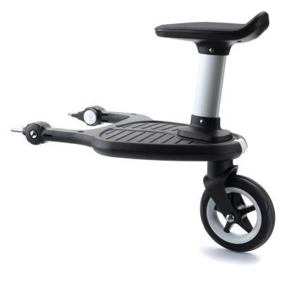 Подножка для второго ребенка Bugaboo Comfort Wheeled Board