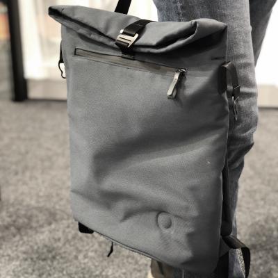 Сумка-рюкзак для Anex L/type
