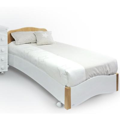 Кровать для подростка Fiorellino Pompy 190x90