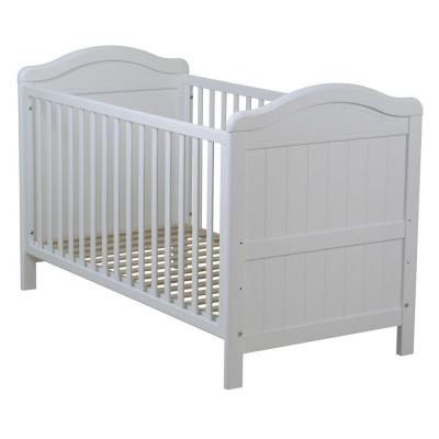 Кроватка Fiorellino Royal 140x70