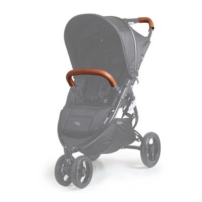 Накладки для Valco Baby Snap