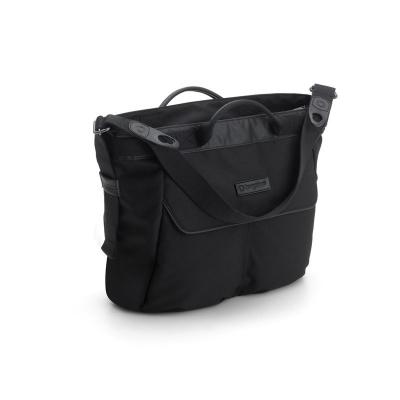 Сумка для мамы Bugaboo Changing Bag
