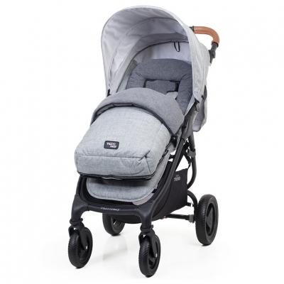 Конверт-муфта для коляски Valco Baby