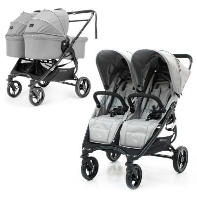 Коляска Valco Baby Snap Duo 2 в 1