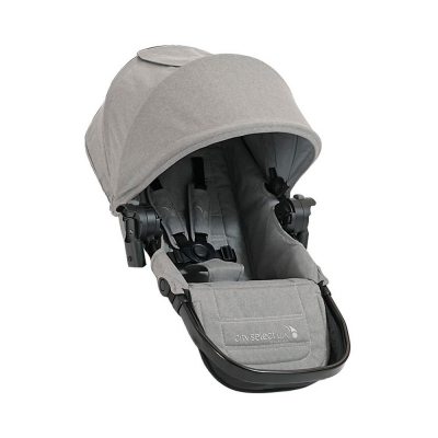 Baby Jogger Second Seat Kit
