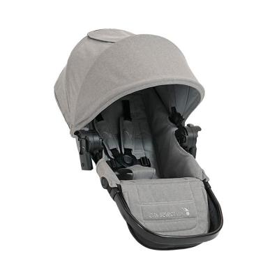 Baby Jogger Second Seat Kit дополнительное сиденье для колясок City Select Lux