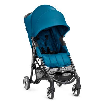 Прогулочная коляска Baby Jogger Citi Mini ZIP