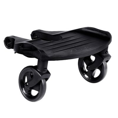 Подставка для второго ребенка для коляски X-Lander X-Board