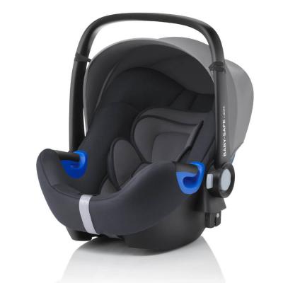 Автокресло Britax Roemer Baby-Safe 2 i-Size