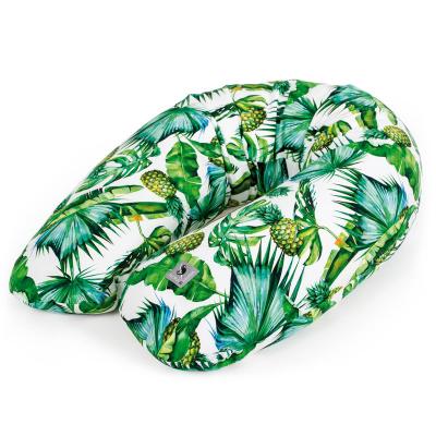 Подушка для беременных Ceba Baby Flora&Fauna