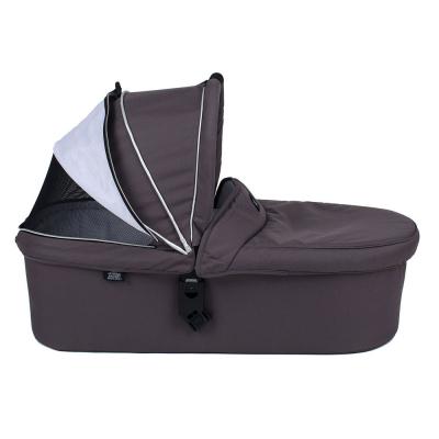 Люлька Valco Baby External Bassinet