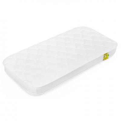 Матрас для кроватки Happy Baby MOMMY LUX 140*70 см