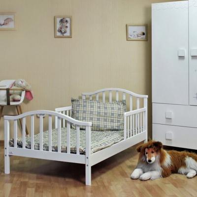 Кровать для детей от 3 лет Fiorellino Lola 160x80
