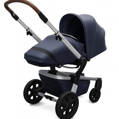 Кокон для новорожденного к коляске JOOLZ HUB+