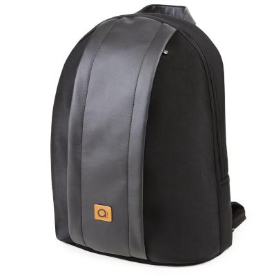 Рюкзак для мамы или папы Anex
