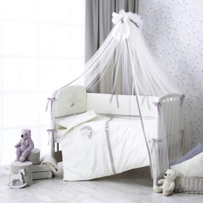 Комплект детского постельного белья Bonne nuit