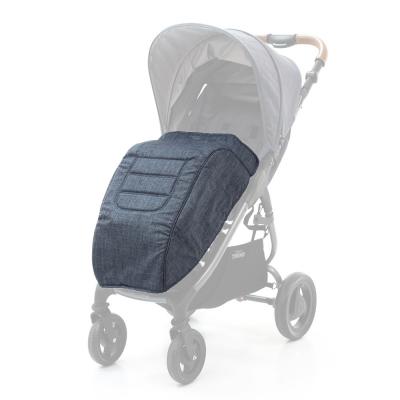 Накидка для Valco Baby Snap Trend