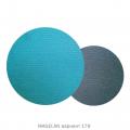 Цвет 179 (голубой с серым)