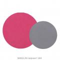 Цвет 194 (красный с серым)