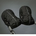 Black Fleece Double (ткань)